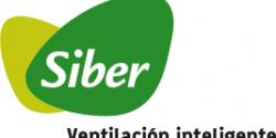 Siber ofrece dos jornadas técnicas sobre ventilación eficiente