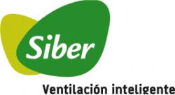 siber-logo