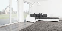 Ventanas Rehau la mejor opción para cada hogar