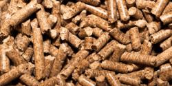 La OCU analiza sacos de pellets de madera de siete fabricantes