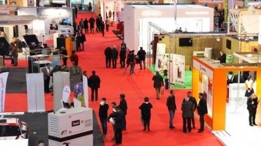 Jornada Instalación de Biomasa, claves para el instalador