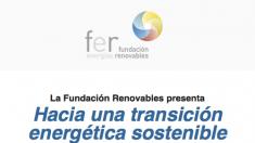 Fundación Renovables