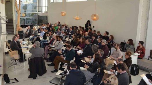 Viabilidad de una Hipoteca a la Eficiencia Energética en España