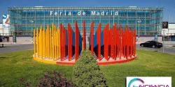 Adaptación del usuario a los edificios de consumo casi nulo Passivhaus