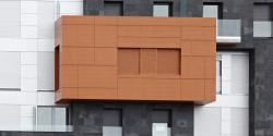 Ventanas de PVC de Rehau: Innovación, calidad y diseño