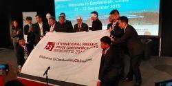 Resumen de la 22 conferencia Internacional Passivhaus 2018