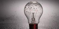 Cuarto Estudio sobre Pobreza Energética