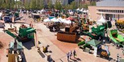 12ª edición de la Feria Especializada en Tecnología de la Biomasa