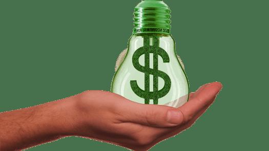 Plan Renove Hostelería para el ahorro energético