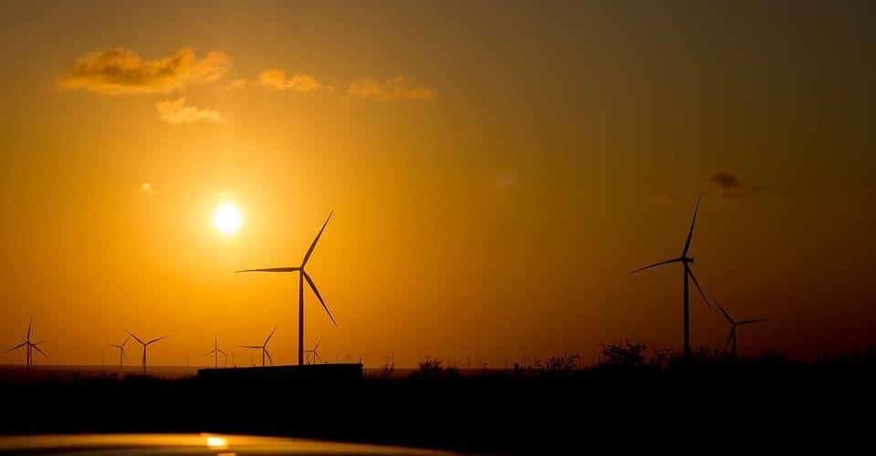 Luces y sombras hacia la Transición Energética en España