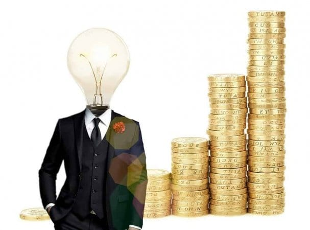Ahorro energético sector hostelería
