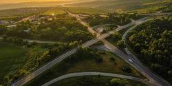 REHAU publica su informe de sostenibilidad