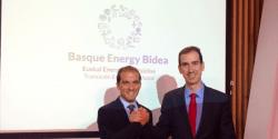 El programa de ayudas para la mejora energética aumenta su dotación