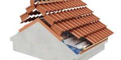 Cobert presenta Tectum®Pro, el sistema técnico para tejados más completo