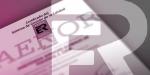 Sareteknika renueva el sistema de gestión de calidad ISO 9001