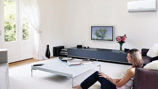5 Claves para mejorar la eficiencia energética de tu piso en verano