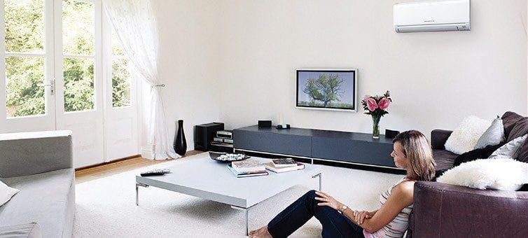 mejorar la eficiencia energética de tu piso