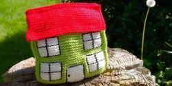 La ecohipoteca o hipoteca verde