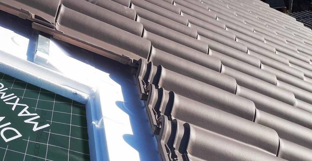 """Cobert lanza un """"Plan Renove"""" con ayudas de 200 euros para la renovación de tejados"""