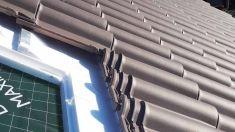 renovación de tejados