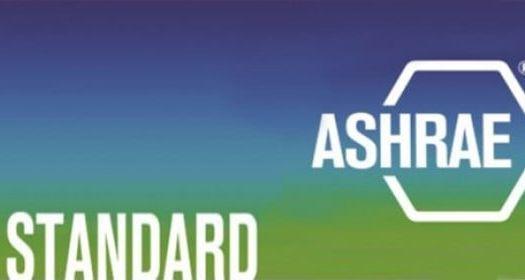 Estándar ASHRAE/ANSI/IES 90.1 – 2016 ahora en español