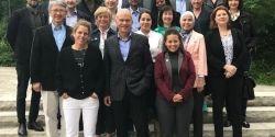 Bruno Sauer, director de GBC España, reelegido miembro del Comité de dirección de World Green Building Council