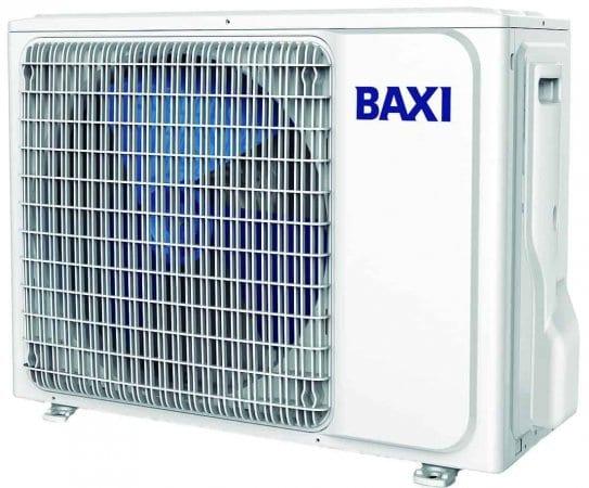 Aire acondicionado de gama doméstica