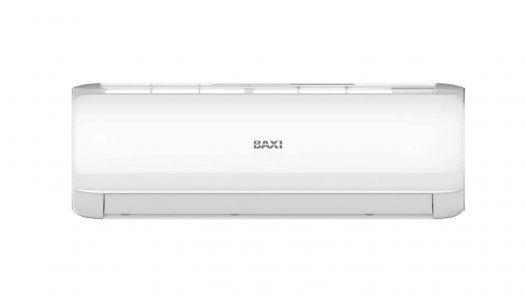 BAXI amplía su oferta de aire acondicionado de gama doméstica con el equipo R-32 QUILAK