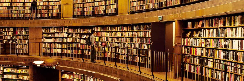 Biblioteca Master gestor energetico