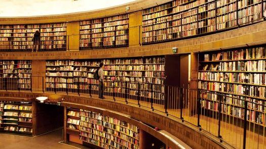Nuevo Master en Gestión Energética de la Universidad de Sevilla