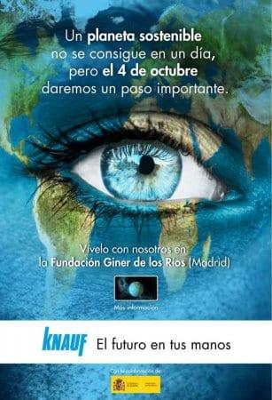 sostenibilidad medioambiental económica y social
