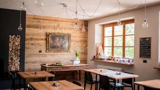 interior casa bioconstrucción