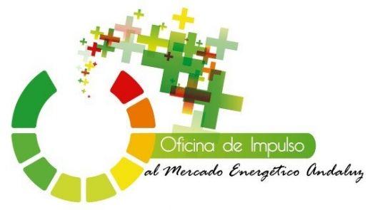 OIME: Oficina de Impulso al mercado energético en Andalucía