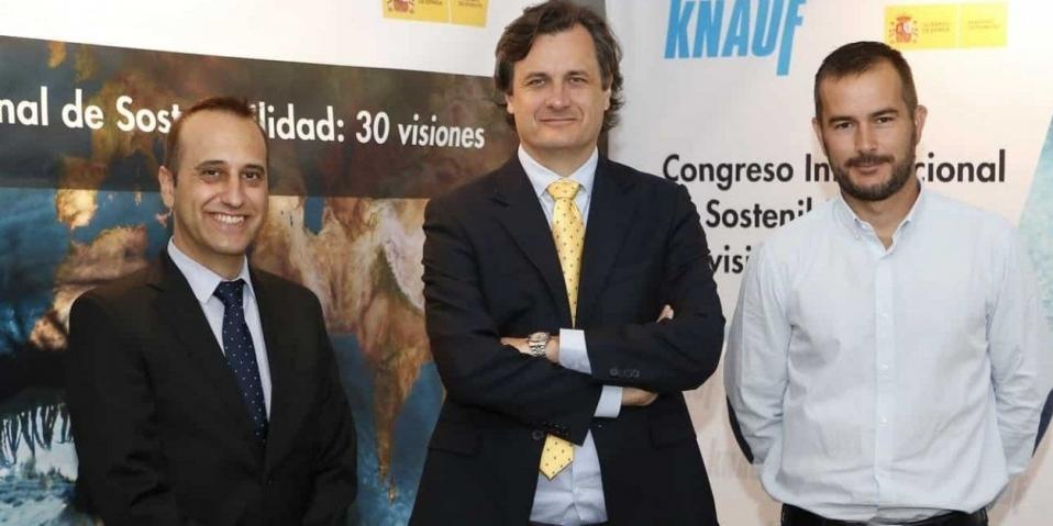 I Congreso Mundial de Sostenibilidad