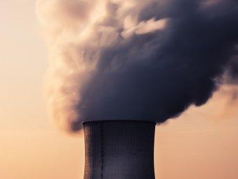 Líderes de todo el mundo se comprometen a ahorrar 209 millones de toneladas de emisiones de CO2 hasta 2050