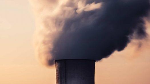 Líderes de todo el mundo se comprometen a ahorrar emisiones de CO2