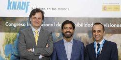 El Manifiesto 30 visiones pone fin al I Congreso Internacional de Sostenibilidad