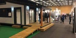 BMI Group acerca a los profesionales del sector sus soluciones para una casa ECCN-Passivhaus