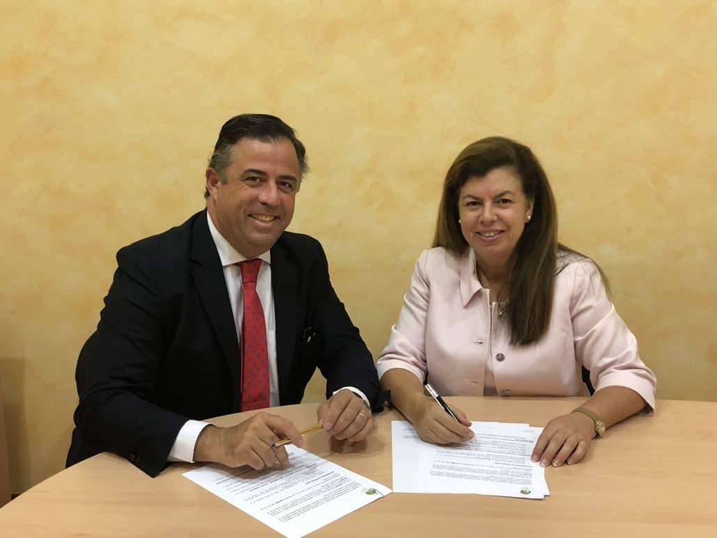 URSA se incorpora a la Fundación Empresa & Clima