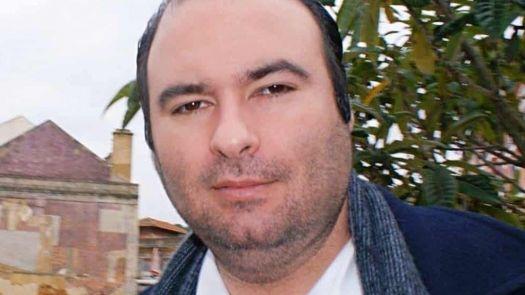 Paulo Faria, nuevo responsable de la Red Sareteknika en Portugal