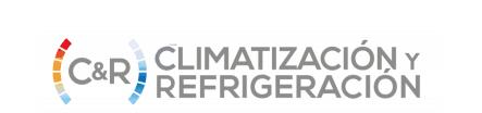 La feria C&R 2019, Climatización y Refrigeración está en crecimiento