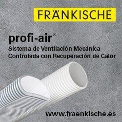 Frankische Banner Home