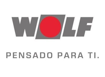 wolf-logotipo