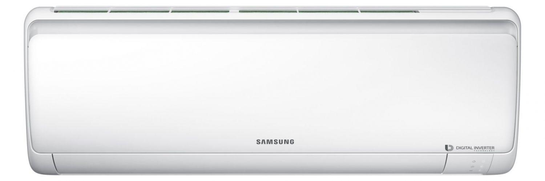 Samsung Climate Solutions adaptada al nuevo reglamento del refrigerante R32