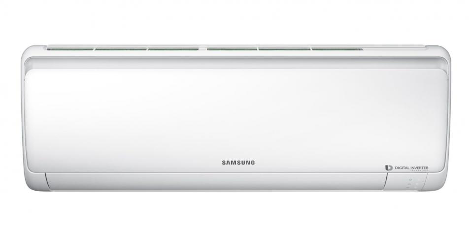 Refrigerante R32