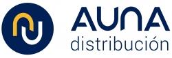 auna-logo