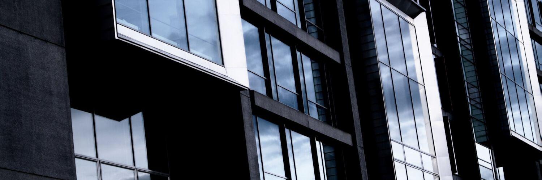 ¿Qué es la ITE o Inspección técnica de los Edificios?