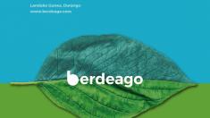 Berdeago Energy 2019