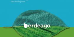 Berdeago Energy 2019, Feria Vasca de la Eficiencia Energética