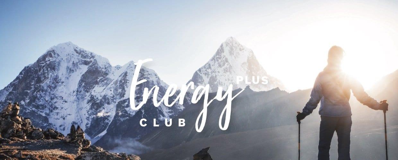 Bosch premia la fidelidad de los instaladores presentando el Club EnergyPlus